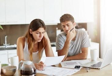 מהי משכנתא חוץ בנקאית? מה היתרונות